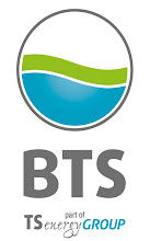 Sponsor: BTS