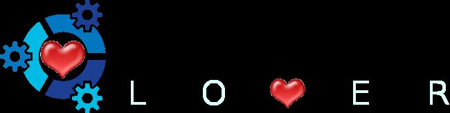 Kubuntu Lover