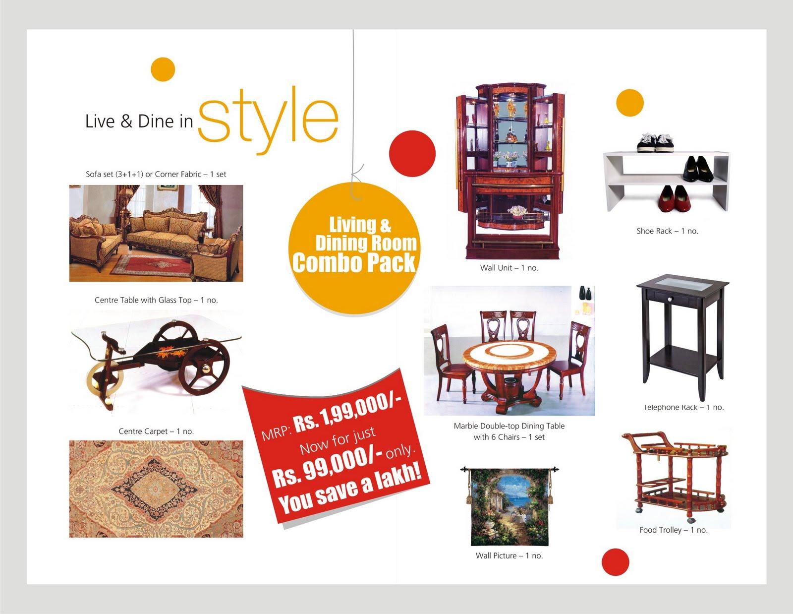 Catalogue Furniture Pleasant Home Design