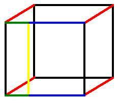 Идеи для дворика и дачи своими руками - Страница 4 PVCbox