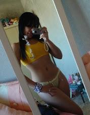 Autofotos Chicas Lindas...