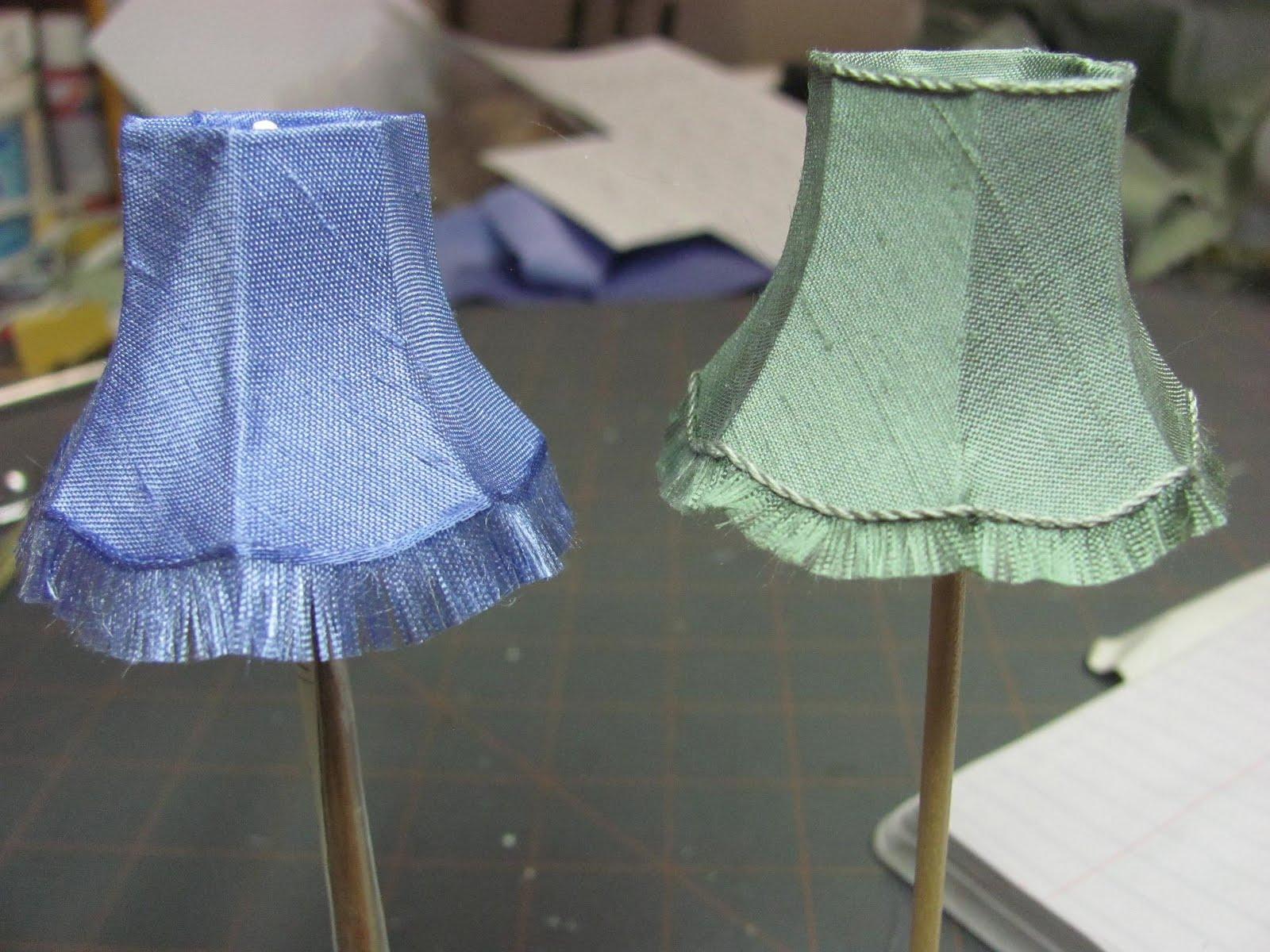 Dollhouse miniature furniture tutorials 1 inch minis november i aloadofball Gallery