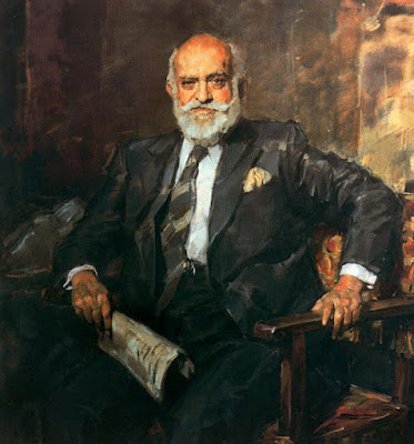 Ricardo Macarrón