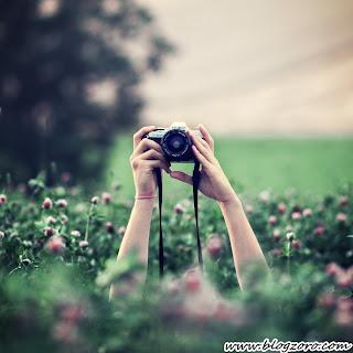 gambar atau photographer nie adalah sesuatu yang sukar kalo korang nak