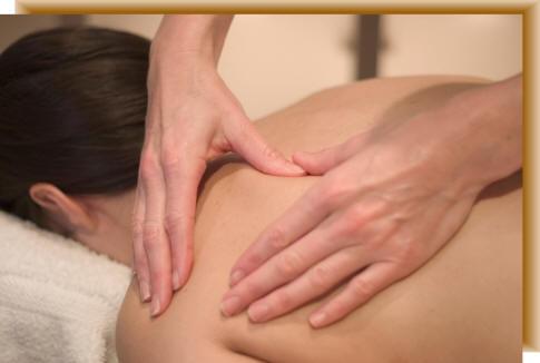 [massage.jpg]