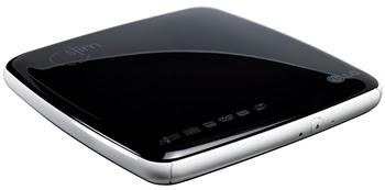 LG GSA-E50L