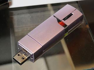 Asus' MS71