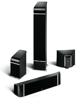 Classia Series loudspeakers