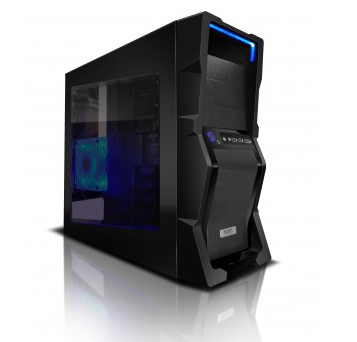 NZXT M59 gaming chassis