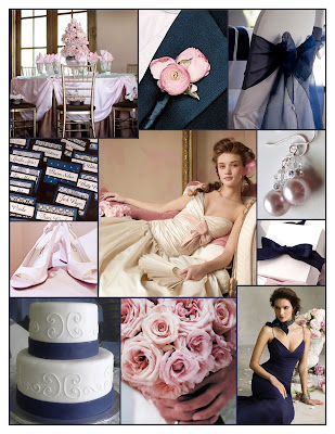Wedding Invitations Austin Tx for perfect invitations sample