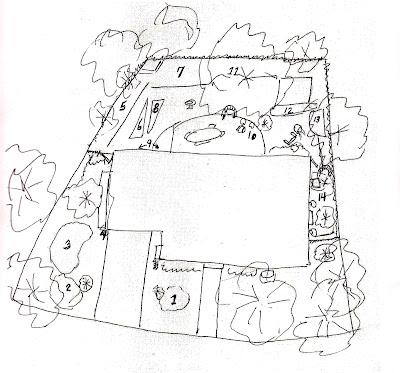 Annieinaustin, GBBD map