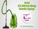 vestel-elektrikli-supurge-kampanyasi