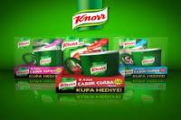 Knorr-Çabuk-Çorba-Kupa-Hediye-Kampanyası