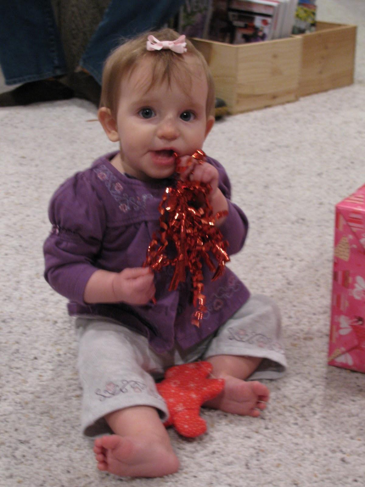 http://4.bp.blogspot.com/_L4R6_AXkDbQ/TRaJugIv9WI/AAAAAAAABFQ/NNT-YPfgng8/s1600/Christmas+Eve+040.JPG