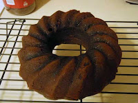 cool cake No Added Sugar Rich Chocolate Cake Recipe
