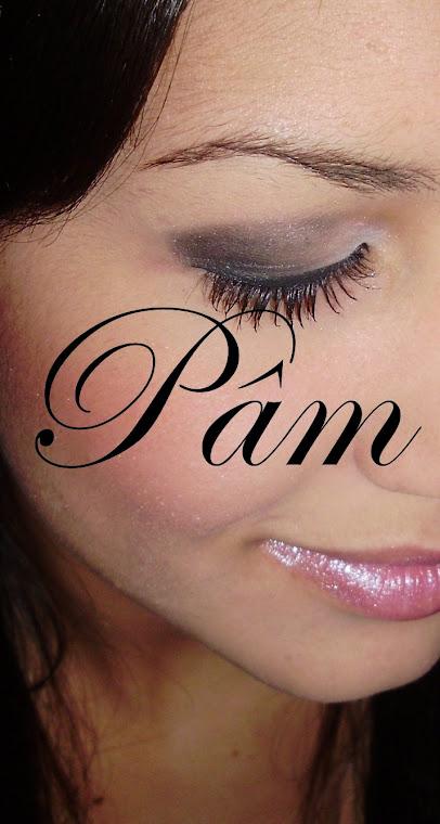 Blog da Paam ;D