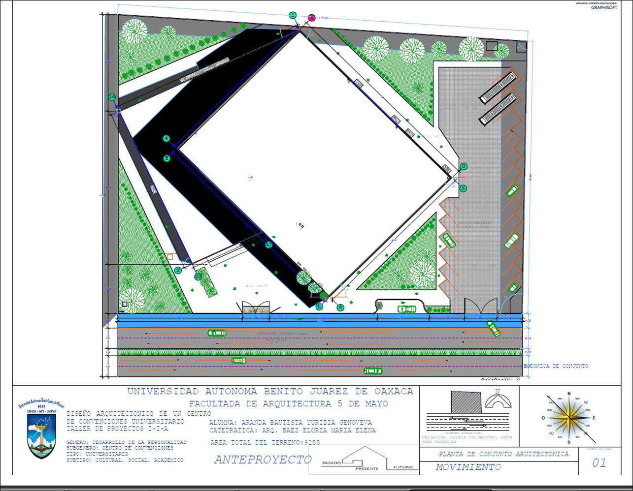 Juan j rousseau el contrato social pdf gratis for Planta arquitectonica pdf