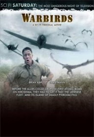 Download Filme Warbirds (+ Legenda)