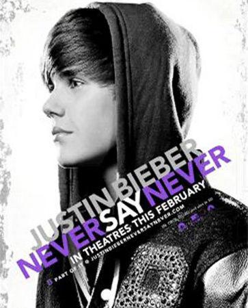 justin bieber 4 years. spells on Justin Bieber.