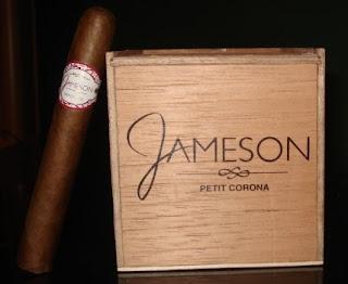 Petit Corona Cigars