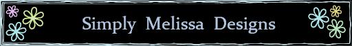 SimplyMelissa Designs