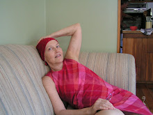 Chemo 4