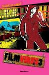 Filmvirus 03