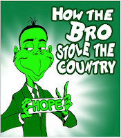 CLICK ON IMAGE TO SEE THE HOW THE BRO STOLE THE COUNTRY.