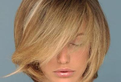 calvicie   crecimiento del pelo   transplante cabello  Pelo Graso