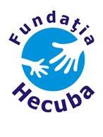 Fundatia Hecuba