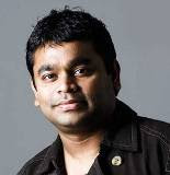 A.R. Rahman