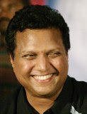 Mani 