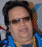 Bappi Lahari