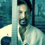 Sandeep Chowtha