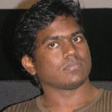 Yuvan Shankar Raja