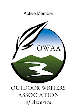 Outdoor Writers of America Association