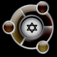 Ubuntu 64 Bit Remix