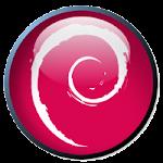 Debian 6 - 64bit