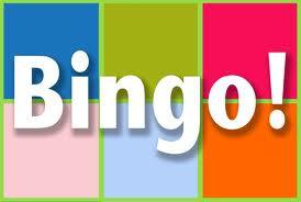 Conduct Fun & Productive Public Meetings Play Gab'es Public Meeting Bingo?