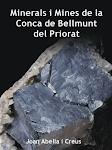 LIBRO PUBLICADO EN EL 2008: