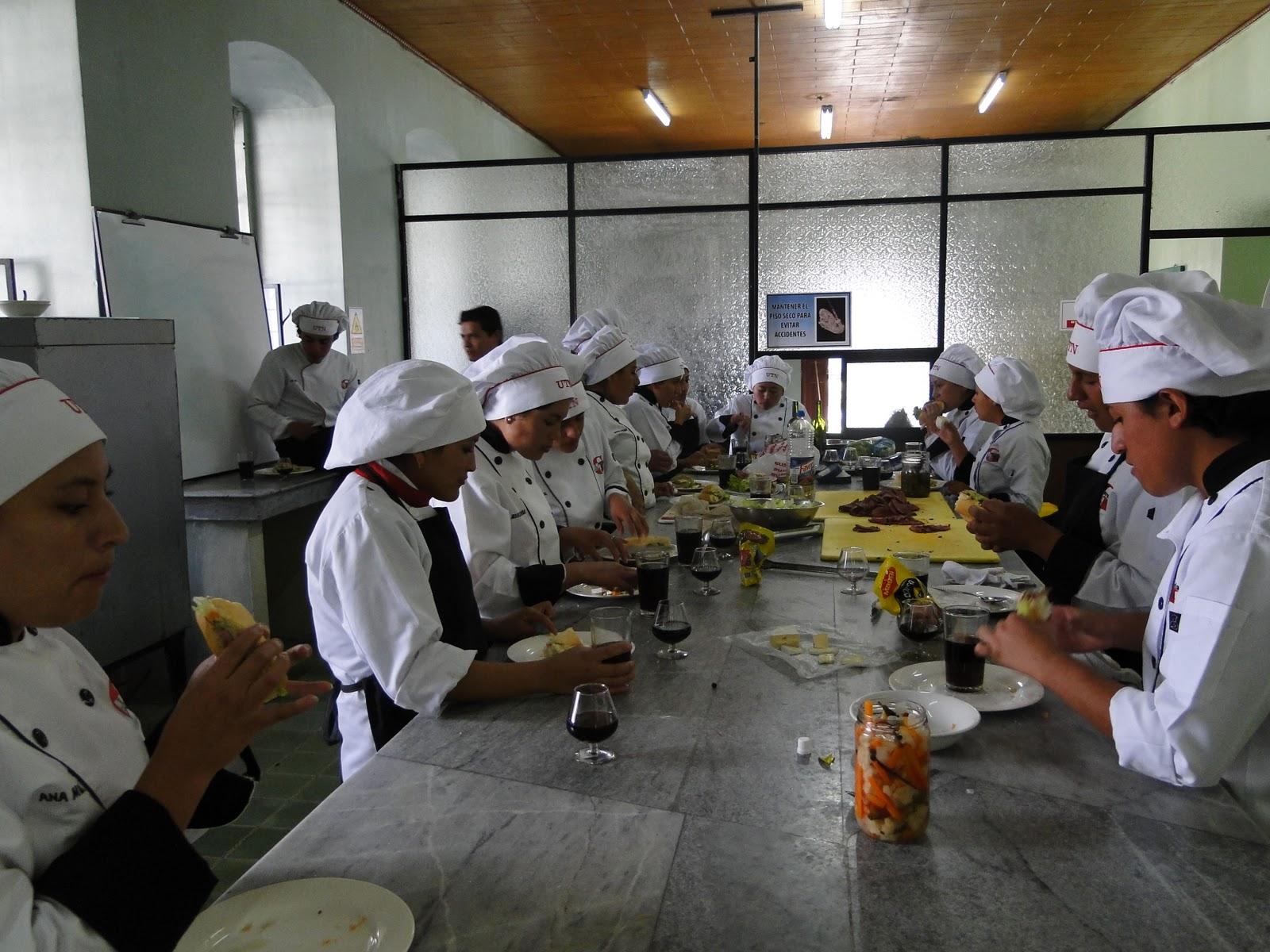 Garde manger pastrami for Deconstruccion gastronomica