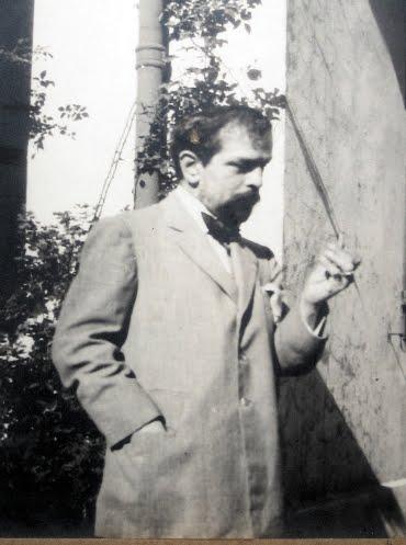 Claude Debussy* Debussy·- Aldo Ciccolini - L'Oeuvre Pour Piano