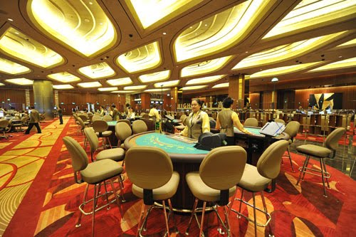 the positive impact of controlled casino gambling in singapore Restricted casino gambling in singapore restricted casino gambling in singapore will positively control their financial system, strengthen their public culture, and also profit other countries as well singapore acknowledged 18 april, 2005 that it would sanction formation of a two of a kind of las.