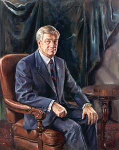 lougheed Naheed Nenshi: statement on Peter Lougheed, 1928 2012