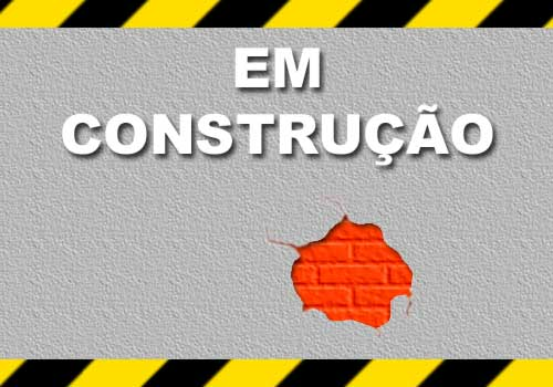 http://4.bp.blogspot.com/_L6ODfk62Joc/SRrixRJe6CI/AAAAAAAAACo/tFNOusgWEK0/S760/em-construcao.jpg
