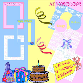 http://latebloomersdesigns.blogspot.com/2009/10/celebrate-birthday-kit-2.html