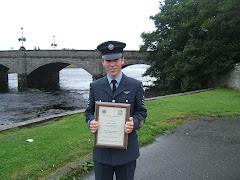 Lord Lieutenant's Cadet