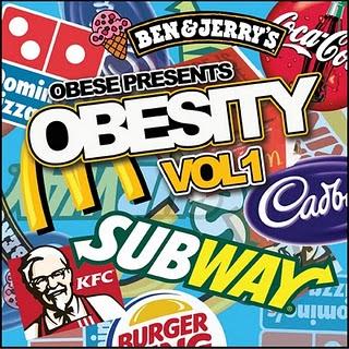 ObeseObesityGrimereport.jpg