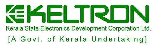 Govt. Keltron-Certified Medical Transcription Training