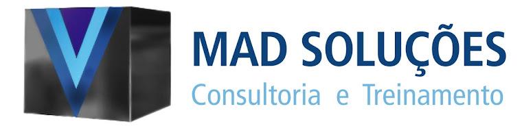 Mad Soluções  - Consultoria e Treinamento